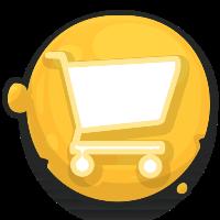 Nouveau système de boutique