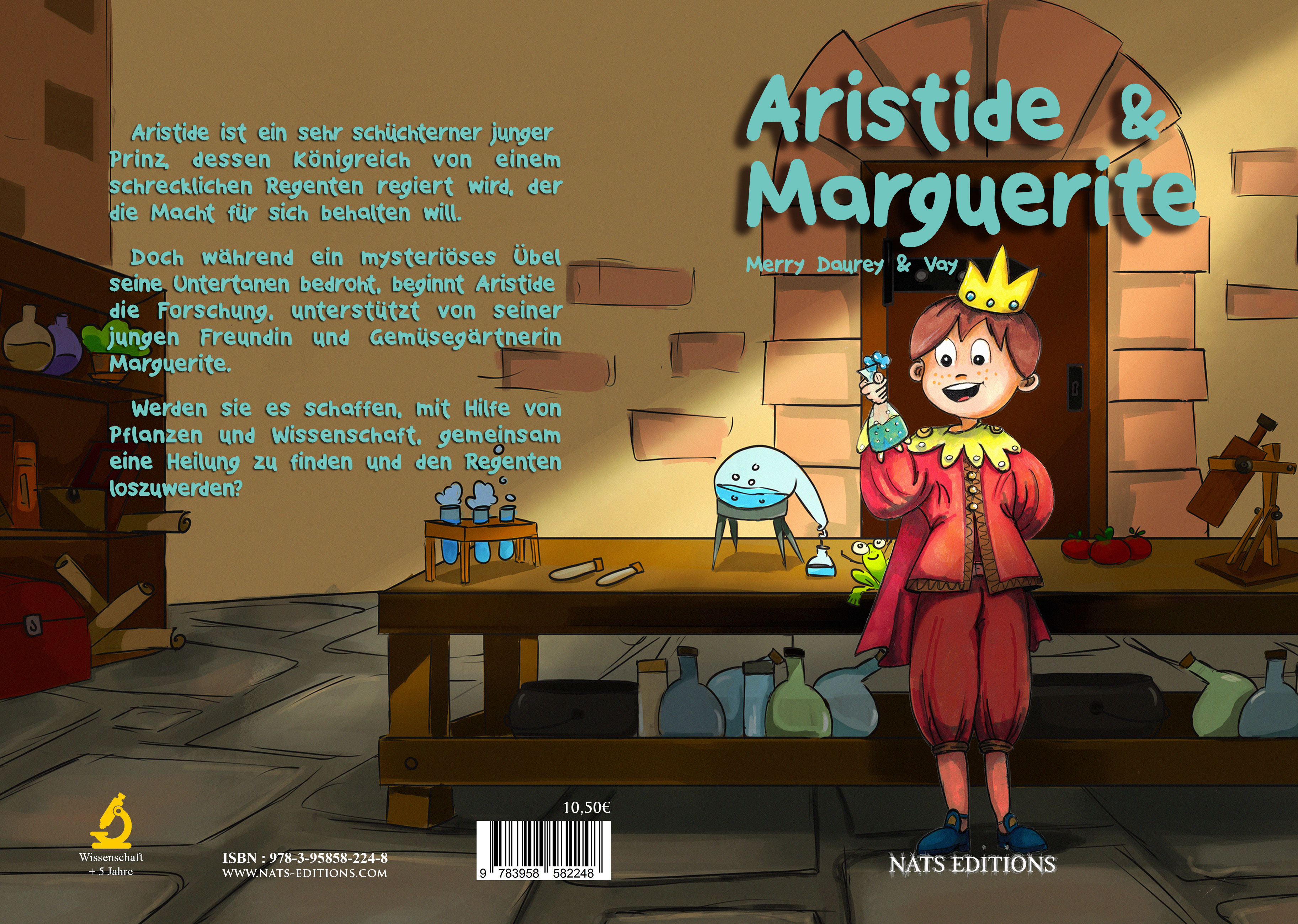 Cover-Aristide-Und-Ma-Full