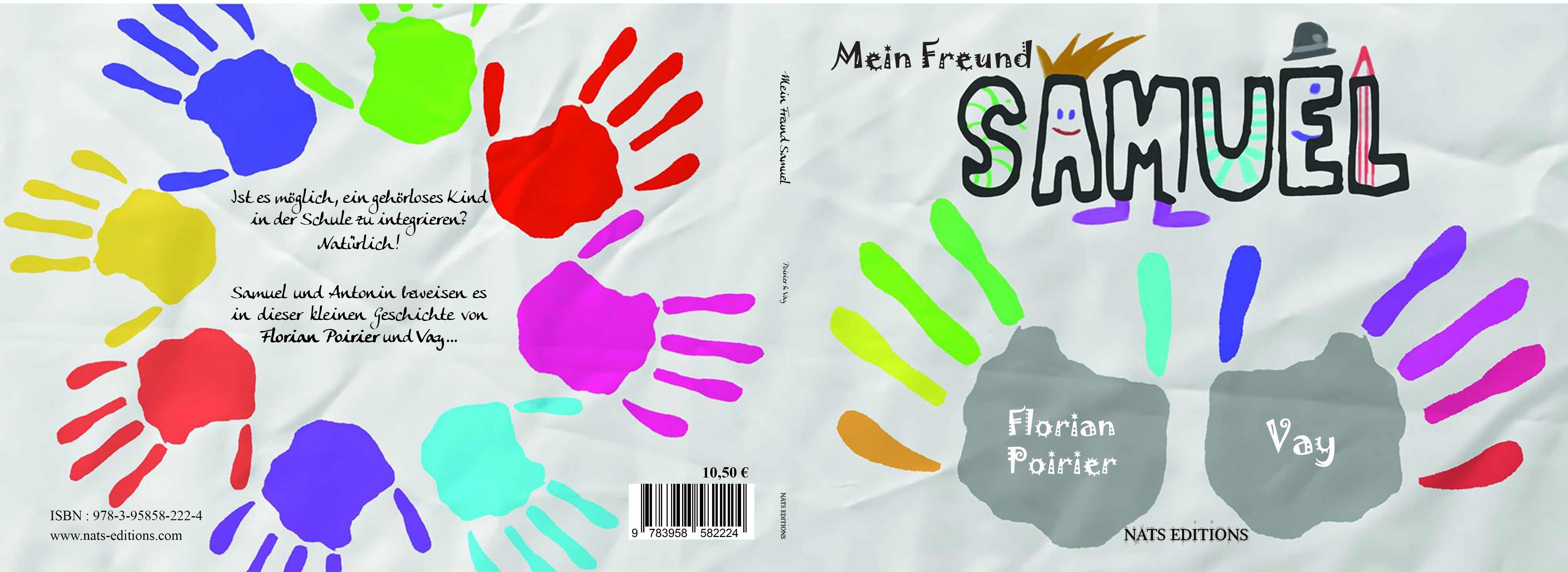 Mein-Freund-Samuel-Cover-Full