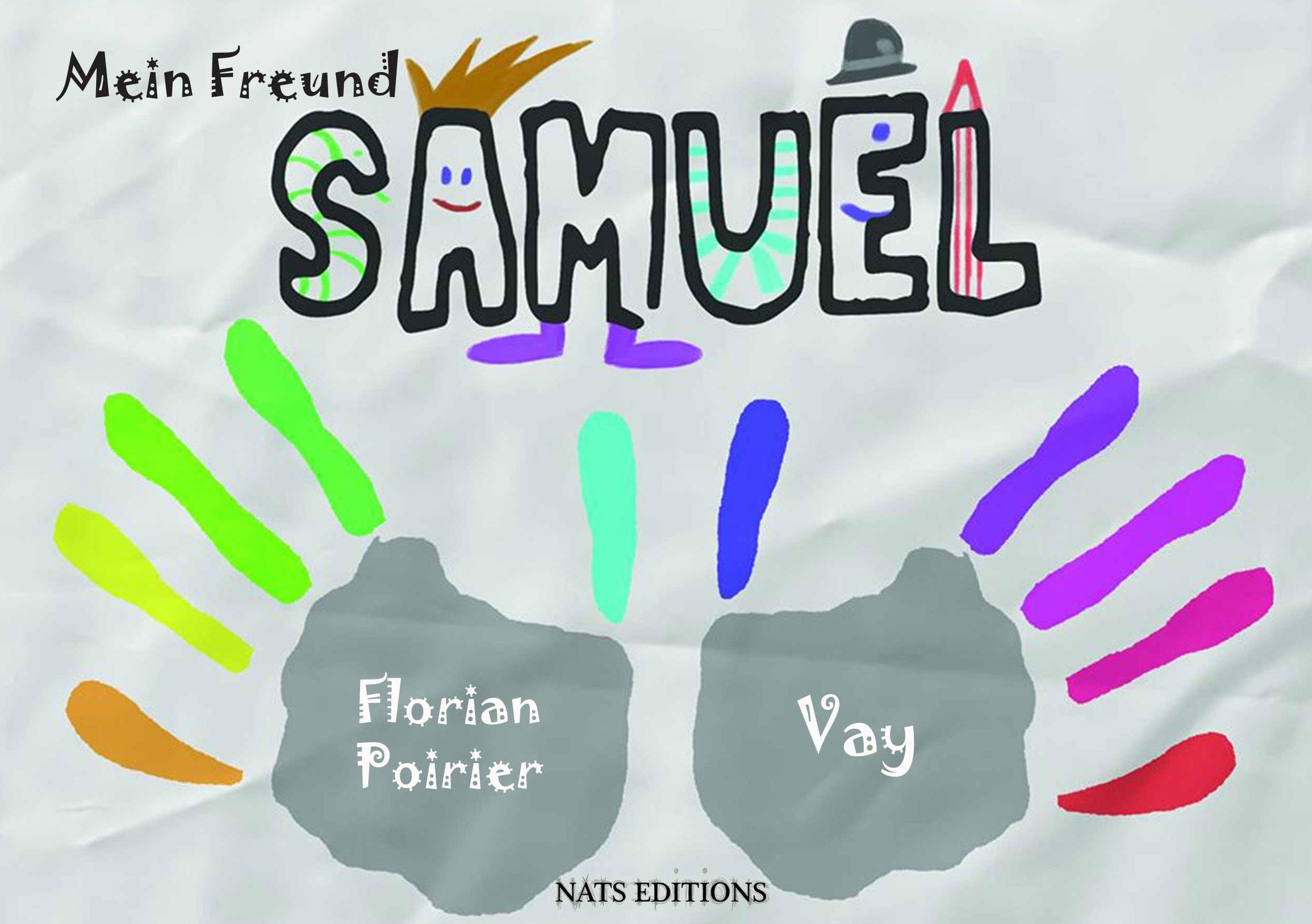 Mein-Freund-Samuel-Cover-Web