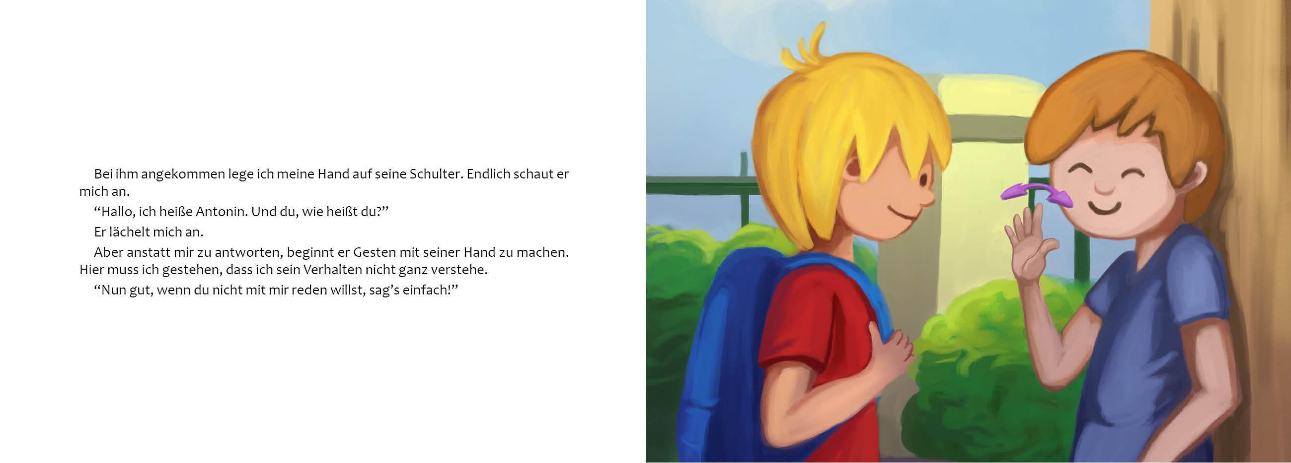 Mein-freund-Samuel-extraits8
