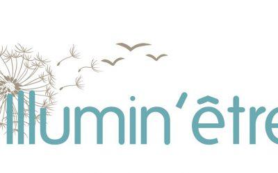 [Graphisme] Un nouveau logo pour un cabinet d'hypnothérapie